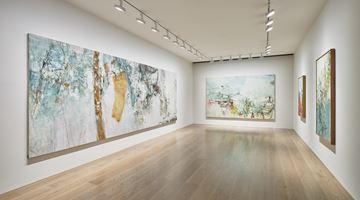 Contemporary art exhibition, Tu Hongtao, Tu Hongtao at Lévy Gorvy, Hong Kong