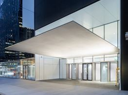 MoMA Expansion: Once the Modern, Always the Modern