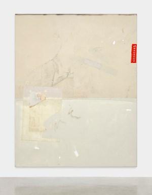 F (Bauhaus) by David Ostrowski contemporary artwork