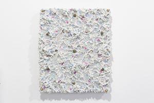 Voka III by Claudia Jowitt contemporary artwork