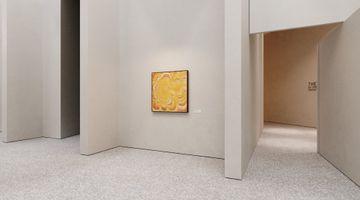 Contemporary art exhibition, Minoru Onoda, Through another Lens at Anne Mosseri-Marlio Galerie, Switzerland