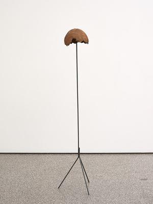 Junior by Katinka Bock contemporary artwork