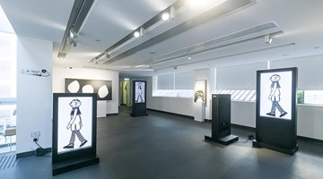 Hong Kong Arts Centre contemporary art institution in Hong Kong