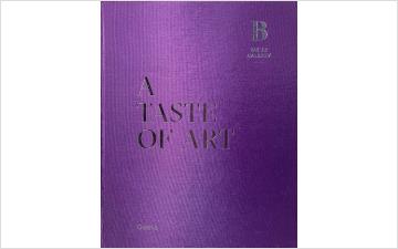 A Taste of Art - Vol.I / Tefaf Maastricht