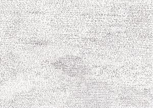Line II by Chandraguptha Thenuwara contemporary artwork
