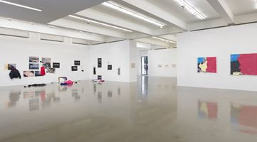 Contemporary art exhibition, Karen Kilimnik, Karen Kilimnik at Sprüth Magers, Los Angeles