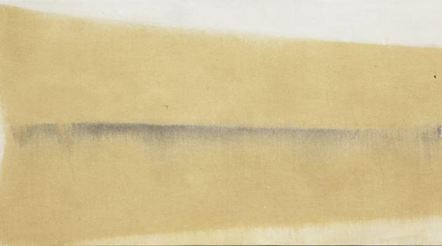 Han Feng contemporary artist