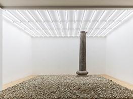 Ai Weiwei Exhibitions in Beijing