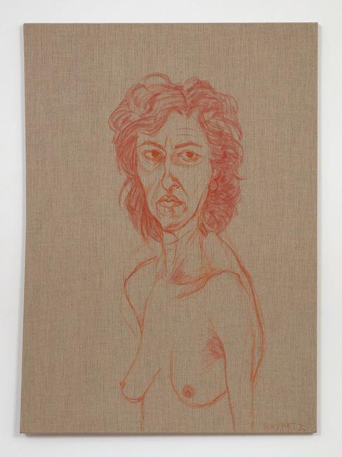 55 by Marcia Schvartz contemporary artwork