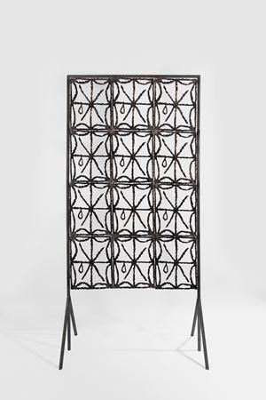 ventanal by ektor garcia contemporary artwork