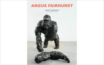 Angus Fairhurst