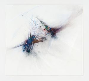 O.T. by Thilo Heinzmann contemporary artwork
