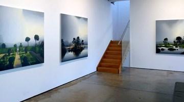 Martin Browne Contemporary contemporary art gallery in Sydney, Australia