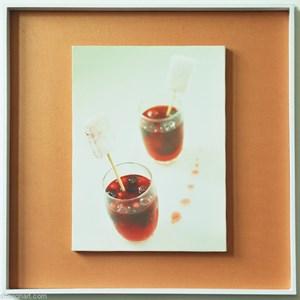 Le Ministre-Box01-01-01/ HK01 by Zhou Tiehai contemporary artwork