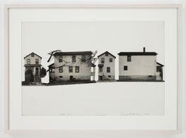 Advisory Highlights  at Art Basel OVR: Pioneers