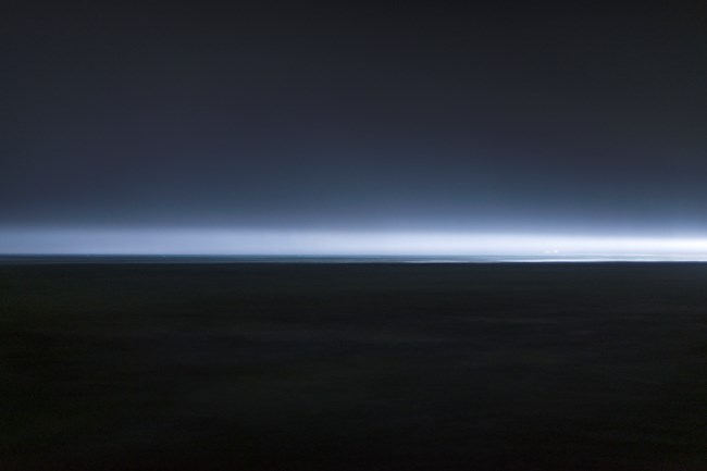Search/Light 04 by Frank Callaghan contemporary artwork