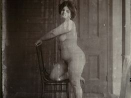 E.J. Bellocq