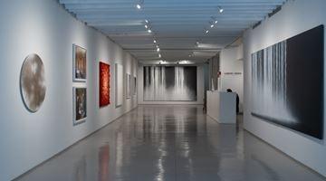 Contemporary art exhibition, Group Exhibition, Illuminations and Phenomena at Sundaram Tagore Gallery, Chelsea, New York, USA