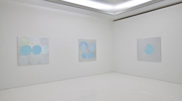 Contemporary art exhibition, Anju Michele, Imaginarium at ShugoArts, Tokyo