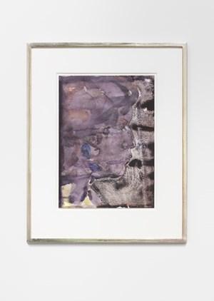 Sergei by Elizabeth Peyton contemporary artwork