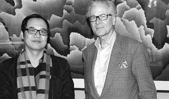 Dr. Wang Chunchen