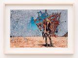 Weather Control by Kim Jones contemporary artwork 2