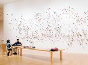 Japan Focus: Three Tokyo Exhibitions