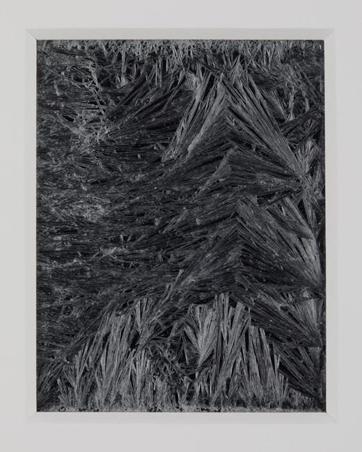 Untitled(ROC18.12.19, ES/G) by Hanako Murakami contemporary artwork