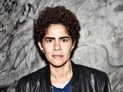 Julie Mehretu on the Right to Abstraction