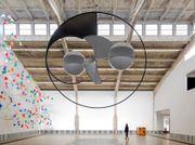 Gallery Weekend Beijing: Exhibition Lowdown