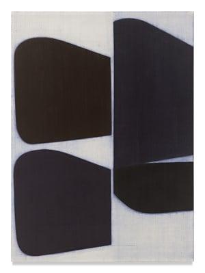 746 (blue, 2) by Suzanne Caporael contemporary artwork