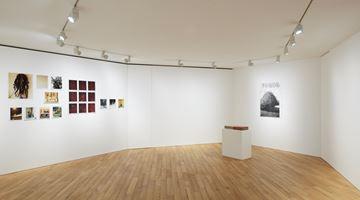 Contemporary art exhibition, Masayuki Shioda, Retinagazer at Taka Ishii Gallery Photography / Film, Tokyo