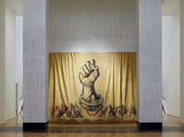Six Winners Share Britain's £60,000 Artes Mundi Prize