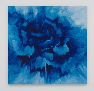 Sky No. 12 by Zhao Zhao contemporary artwork
