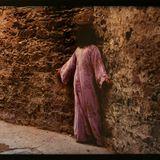 Shirin Neshat contemporary artist