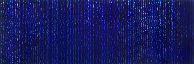 Te Wai-a- Rangi by Israel Birch contemporary artwork