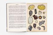 Poesia Concreta Cataloguing by Paulo Bruscky contemporary artwork 3