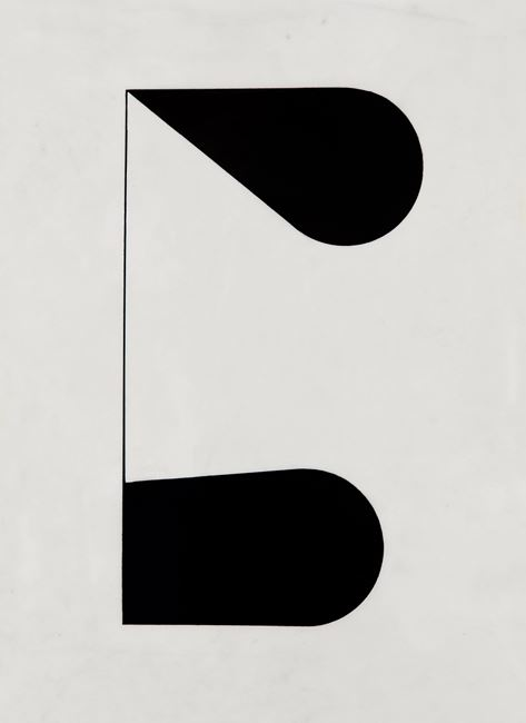 Untitled by Katrin Bremermann contemporary artwork