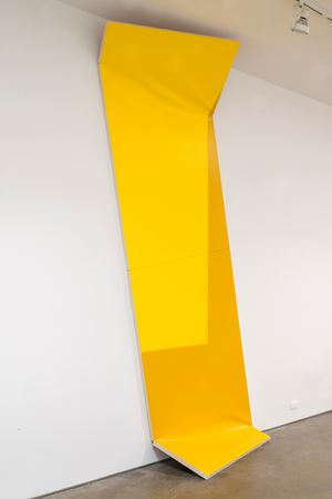Untitled Still Life by Kaz Oshiro contemporary artwork