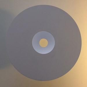 Rotor v4 by Adam Barker-Mill contemporary artwork