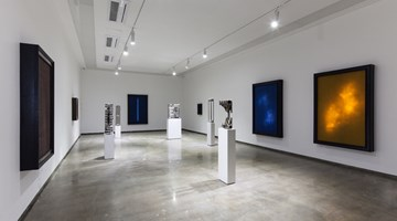 Contemporary art exhibition, Max Frisinger, Goddess of Industry at Gallery Baton, Seoul