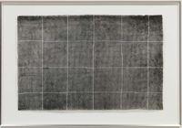 AS FACTS by Kishio Suga contemporary artwork mixed media