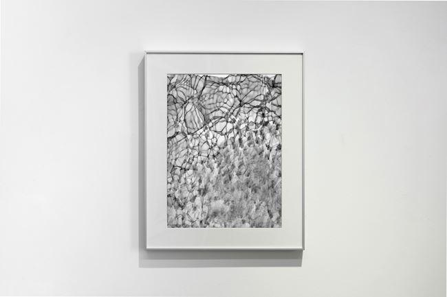 Between 20hz-30hz (11) by Feng Chen contemporary artwork