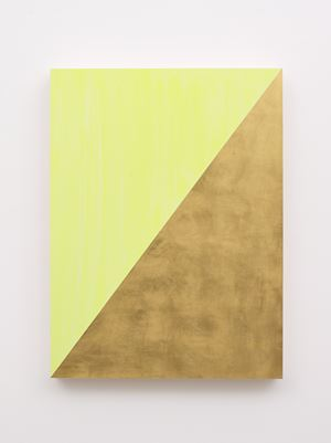 S.T. 014 by Jean-Luc Moulène contemporary artwork