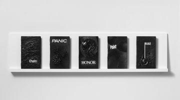 Contemporary art exhibition, Candice Breitz, Digest at Goodman Gallery, East Hampton, USA