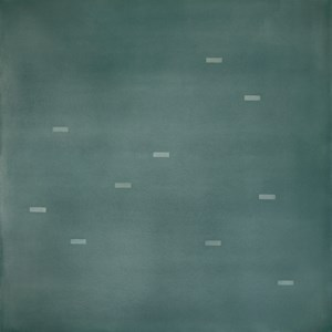 From Form #G03 by Liam Stevens contemporary artwork
