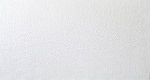 Fingerprints 2013.2-1 指印 2013.2-1 by Zhang Yu contemporary artwork