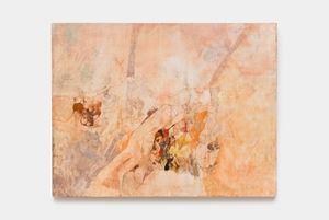 Untitled by Octav Grigorescu contemporary artwork