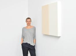 Suzie Idiens at Gallery 9, Sydney