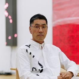 Tatsuo Miyajima